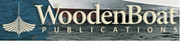 ewoodenboat